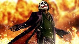 أجمل صور وخلفيات الجوكر بجودة عالية Hd Joker Wallpapers ساجي زيرو