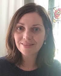 Dr. Allyson Smith, PhD, CPsych, Psychologist, Ottawa, ON, K1S   Psychology  Today