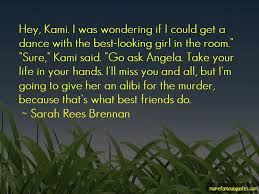 best friends miss you quotes top quotes about best friends miss