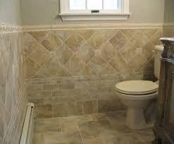 fuda tile s bathroom tile gallery