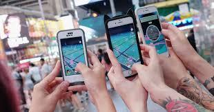 Nox pokemon go unable to authenticate 2020