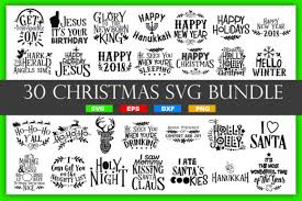 big christmas quotes bundle grafico por subornastudio · creative