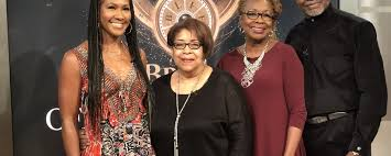 BronzeLens Film Festival Celebrates 10 Years and Announces Film Selections  for 2019 - Vision Newspaper