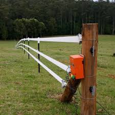 Electric Fence Tape Your Premier Electric Fencing Tape Supplier In China