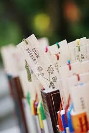 23 souvenirs para bodas personalizados