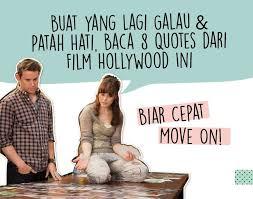 berita quotes film hollywood terbaru hari ini buat yang lagi