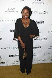 Idara Victor Photos Photos: Entertainment Weekly Celebrates Screen ...