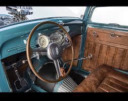 secrets to automotive upholstery