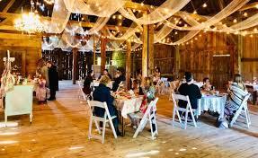 wedding venues in waupaca wi 180