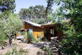 chez annie cap ferret guesthouse