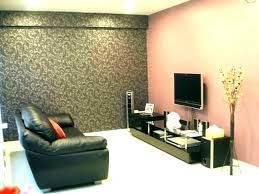 living room color paint combinations