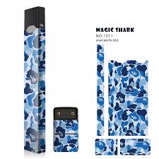 2020 Skins Champion Designer For Juul Skin Decal Sticker Wrap Protective Case For Juul Buy For Juul Skin Sticker For Juul For Juul Case Sticker Product On Alibaba Com