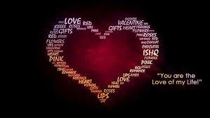 hd wallpaper romantic emotion words