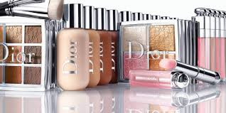 dior launched a less expensive beauty
