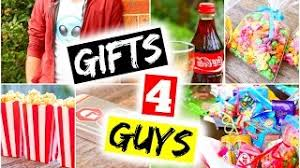 diy gifts for guys diy gift ideas for