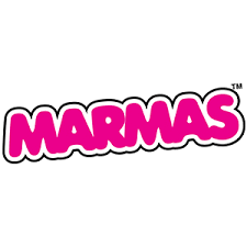 Strawberry Marmas Product Image