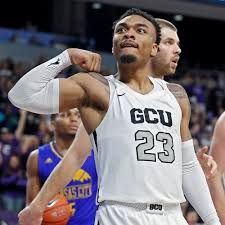 Postgame with Carlos Johnson by GCU Lopes on SoundCloud - Hear the ...