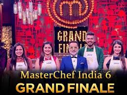 2020 MasterChef India 6 Grand Finale Episode Updates: Who Will Be ...
