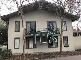sopre s in theta delta chi house