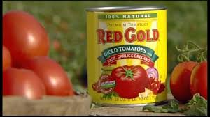 how it s made red gold tomatoes on vimeo