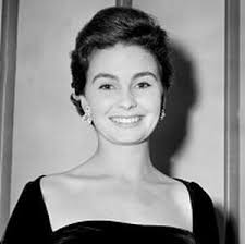 Actress Jean Simmons dies at 80 - Independent.ie
