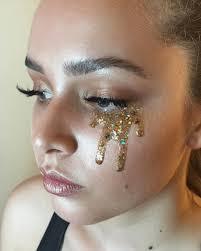 makeup artist stella sironen
