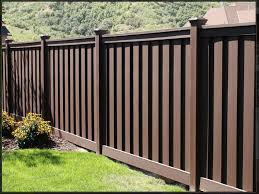 Trex Seclusions Fencing Materials Privacy Fence Panels Privacy Fence Designs Wood Fence Design