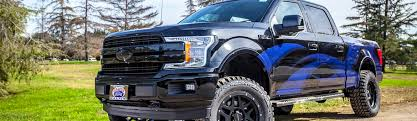 ford f 150 parts accessories best f