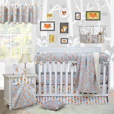 crib bedding sets for boys girls