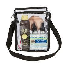 stilazzi set bag 110 frends beauty supply