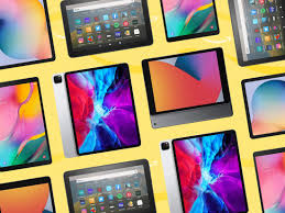 Best Amazon Prime Day 2020 tablet deals ...