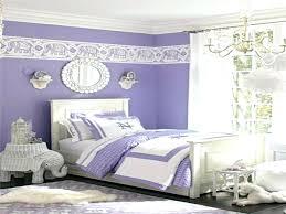 wallpaper borders baby rooms autoiq co