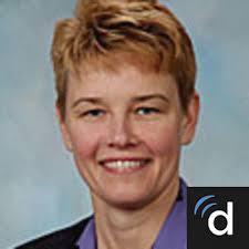 Dr. Margaret Johnson, MD – Jacksonville, FL | Pulmonology