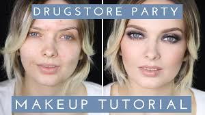 makeup tutorial for acne saubhaya makeup