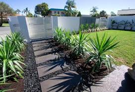 garden path design ideas get inspired