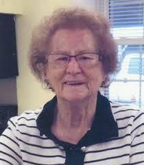 Viola Ritchie Obituary - Paris, KY   Hinton-Turner Funeral Home