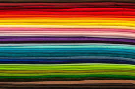 textile fabric types diffe types