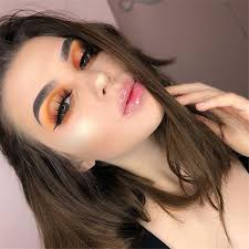 simple makeup looks for any season