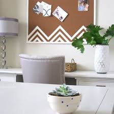 8 Diy Projects To Dress Up Your Cork Boards