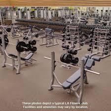 la fitness manas va cl schedule