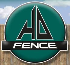 Fence Contractors Near San Diego Ca Better Business Bureau Start With Trust