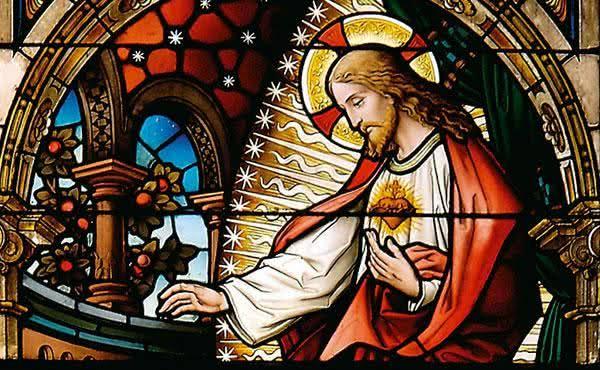 """Resultado de imagem para sagrado coração de jesus"""""""