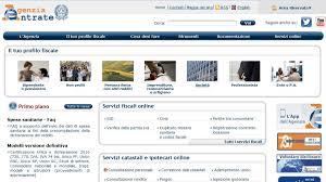 Servizi di pagamento tasse e tributi con SPID | SPID