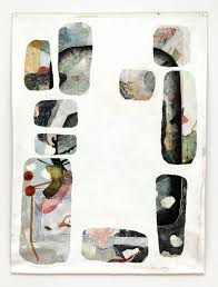 Review: Kate Newby and Helen Johnson at Laurel Gitlen - The New ...