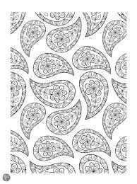 Bol Com Creatief Kleurboek Voor Volwassenen 9789044737684