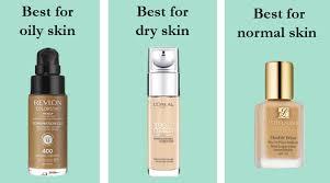 best bb cream cc cream and foundation