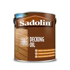 Sadolin Classic All Purpose Woodstain Online Paint Shop
