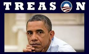 Why Barack Obama and most of the U.S. Congress are Guilty of ...