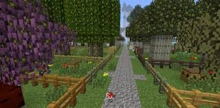 Forestry Mods Minecraft Curseforge