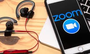Coronavirus, il boom dell'app Zoom per fare videoconferenze. Ma ha ...